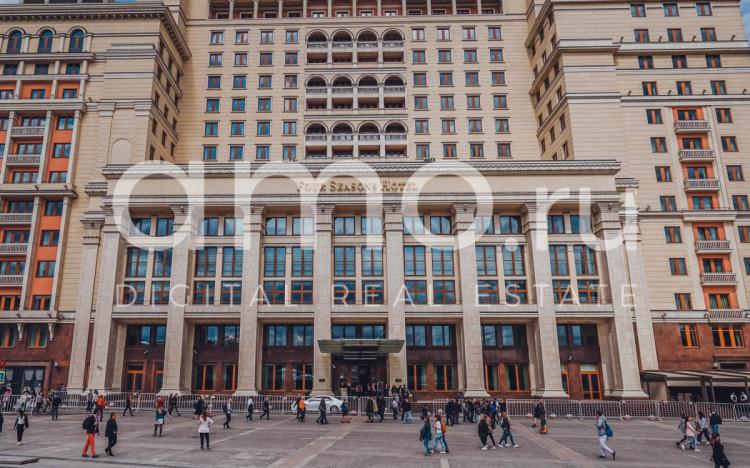 Аренда офисов в санкт-петербурге в гостинице москва снять помещение под офис Суздальская улица